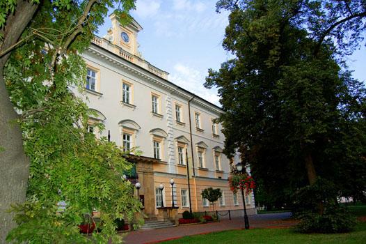 Санатории краснодарского края с лечением сколиоза